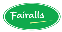 Fairalls Horsham